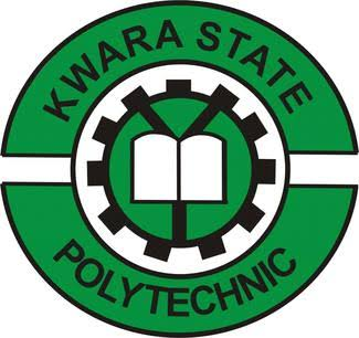 Malpractices: Kwara Poly Rusticates 6 Students, Expels 4 Others